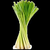 about-lemongrass